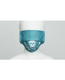 Máscara Criança Est.M7106/01